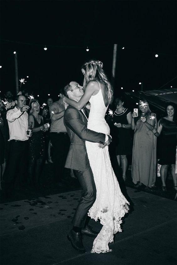 Kiss Wedding Planner Cách Chọn Váy Cưới (3)