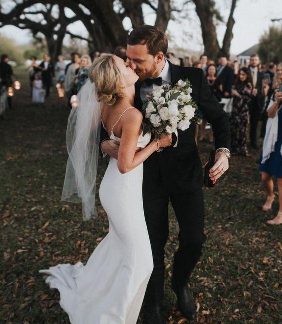 Kiss Wedding Planner Cách Chọn Váy Cưới (6)