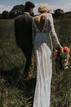Kiss Wedding Planner Cách Chọn Váy Cưới (7)