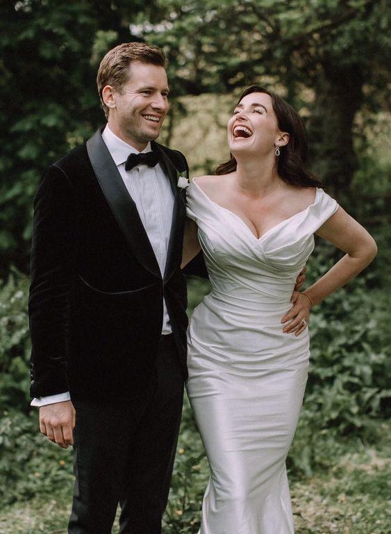 Kiss Wedding Planner Cách Chọn Váy Cưới (8)
