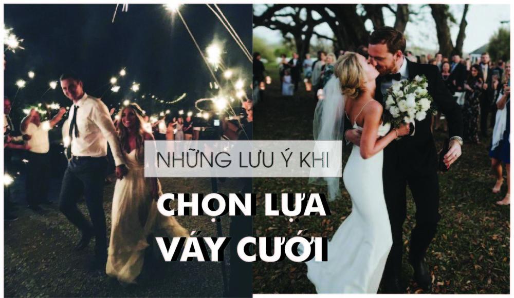 Kiss Wedding Planner Cách Chọn Váy Cưới (9)