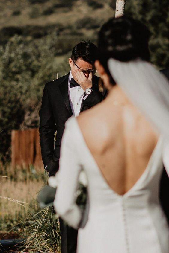 Kiss Wedding Planenr ý Tưởng Cho Ngày Cưới Thú Vị (7)
