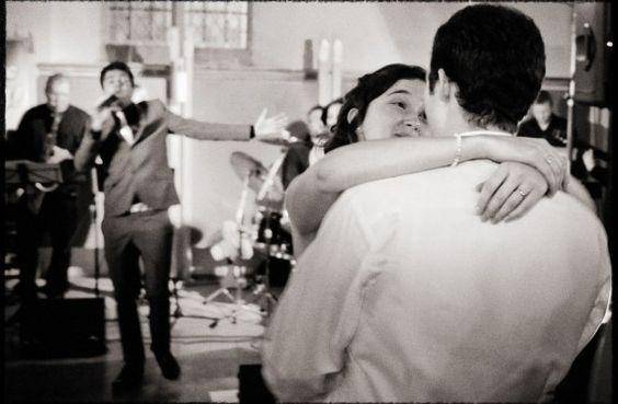 Kiss Wedding Planenr ý Tưởng Cho Ngày Cưới Thú Vị (8)