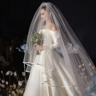 makeup cưới